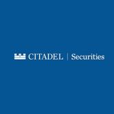 Citadel 04.png