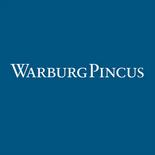 warburg_pincus.png