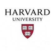 Harvard2.jpg
