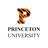 Princeton .jpg