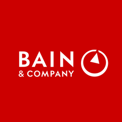 Bain&Co2.png