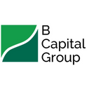 bcapital.png