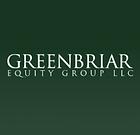 Elevate Greenbriar