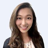 Tammie Chen.jpeg
