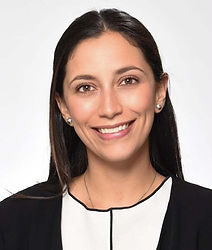 Juliana Vargas.jpeg