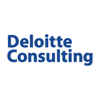 Deloitte Consulting 2.png