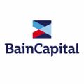 Bain Capital2.png