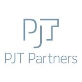 PJT Partners.png