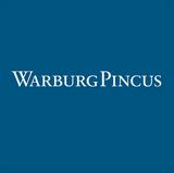 warbur_pincus.png