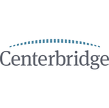 Centerbridge0.png