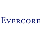 Evercore 200x200.png