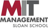 MIT Sloan 2.jpg