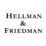 Hellman & Friedman2.jpg