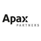 Apax Partners.png