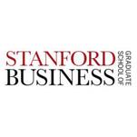 Stanford GSB 2.jpg