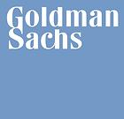 Elevate Goldman Sachs