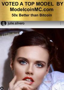 Julie.silvero