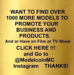 Mainsite  modelcoin.info