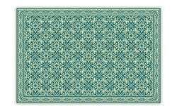 Granada Green
