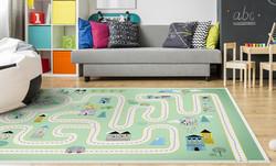 שטיח-כביש---הדמיה