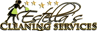 estella cleaning service logo.png