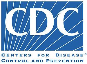 CDC logo_5.jpg