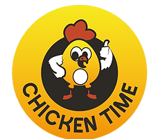 panneau_rond_chicken-time_2.png