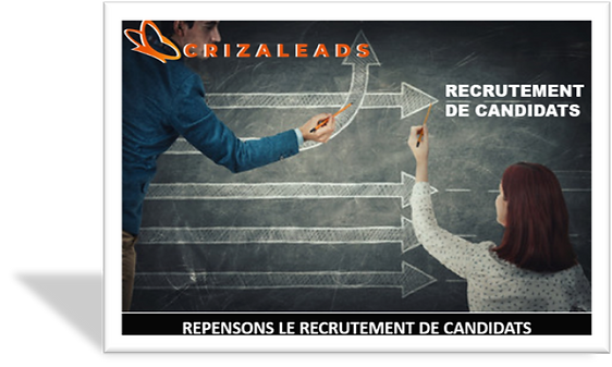 recrutement de candidats.png