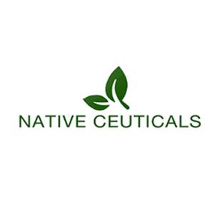 NATIVE CEUTICALS
