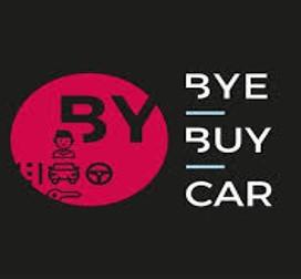 BYE BUY CAR