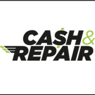 CASH N REPAIR