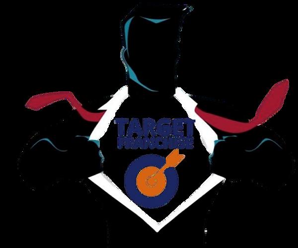 Mister target.png