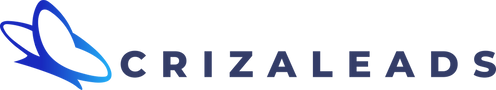 CRIZALEADS_basic-file(1).png