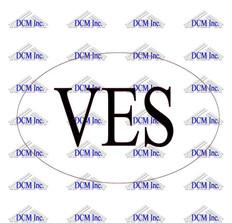 VES.JPG