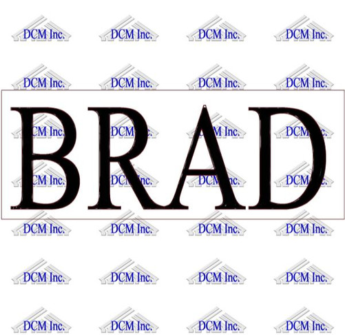 brad.JPG