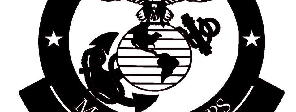 Marine Corps Branch