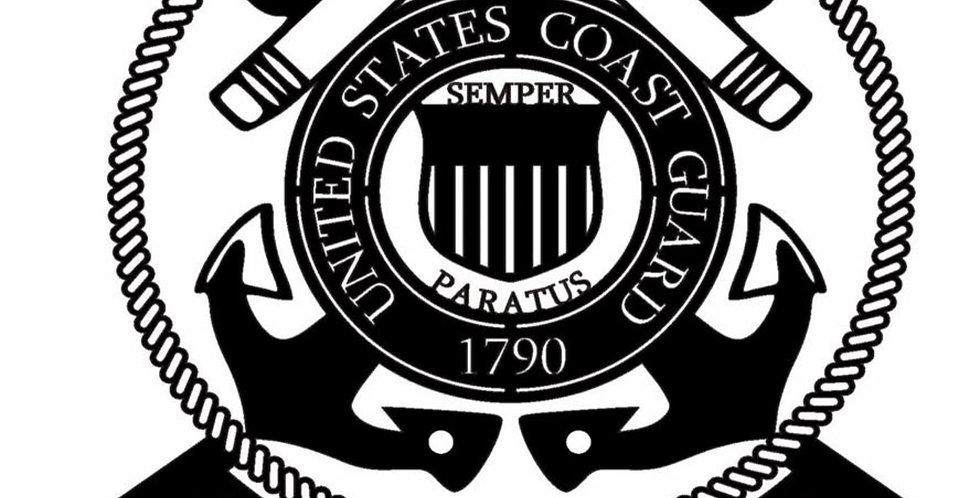 Coast Guard Branch