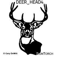 deer_head4%253D_edited_edited.jpg