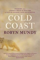 Coming Soon: Cold Coast