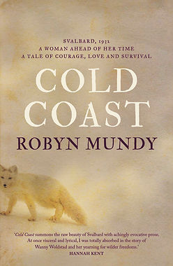 Cold Coast Final Cover.jpg