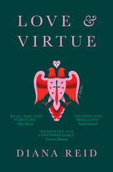 Out Now: Love & Virtue