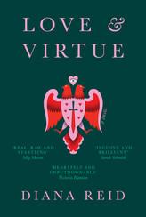 Coming Soon: Love & Virtue