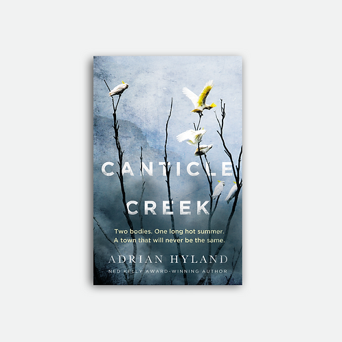 Canticle Creek