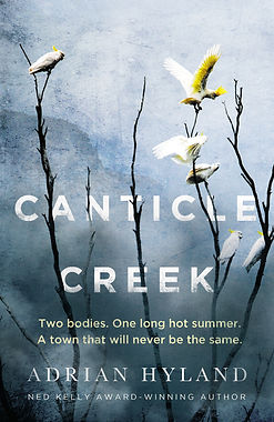 Canticle Creek Front COVER.jpg