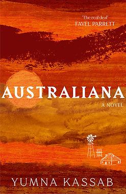 AUSTRALIANA_CVR.jpg