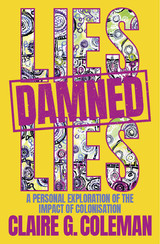 Out Now: Lies, Damned Lies