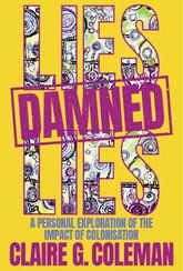 Coming Soon: Lies, Damned Lies
