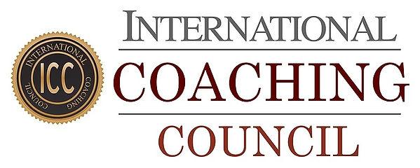 ICC_logo2.jpg