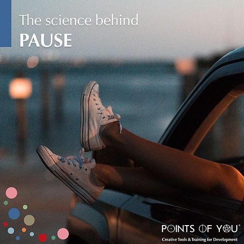 Pause_ACF