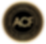 ACF_accred_logo2.png